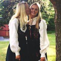Karoline Johannessen