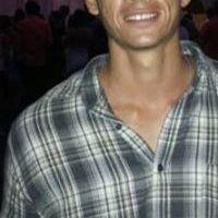 Lucas Marinho Borel