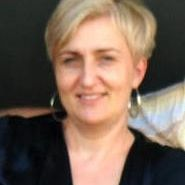 Barbara Ringwelska