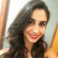 Nathanne Andrade