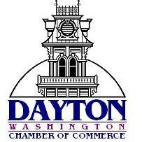 Dayton Washington Chamber of Commerce