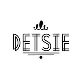 Detsie Decoration