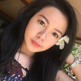Vinka Tham