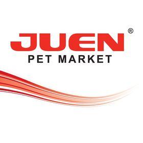 Juen Pet Market