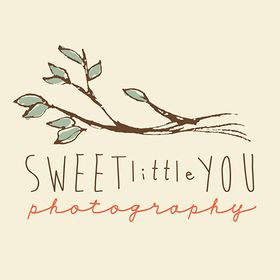 Sweet Little You Photography