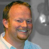 Dennis Lutz