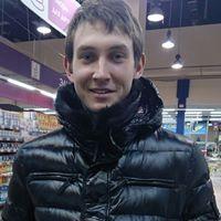 Dmitry Kuz'min