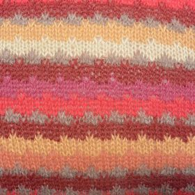 Pure Purly knits