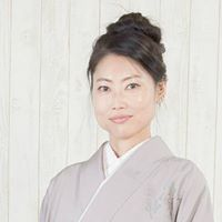 Yuuko Shigeno