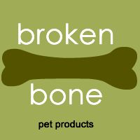 Broken Bone Pet Products