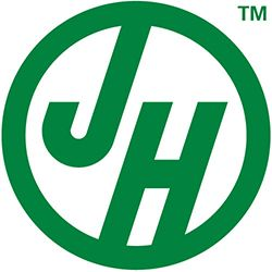 James Hardie NZ Limited