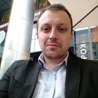 Artem Kiro