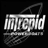 Intrepid Powerboats