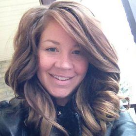 Kelly Tamara