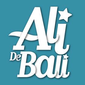 Ali de Bali