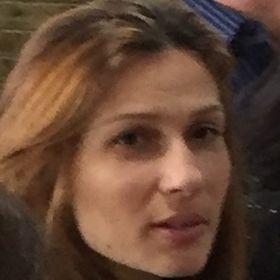 Ramona Lebbos