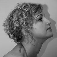 Kristýna Balej
