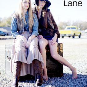Apricot Lane Boutique Virginia Beach