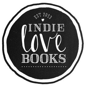 indieLoveBooks