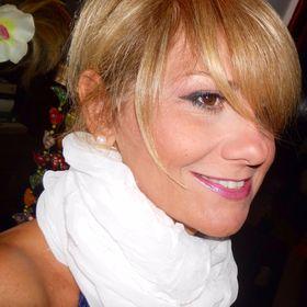 Francesca Dedoni
