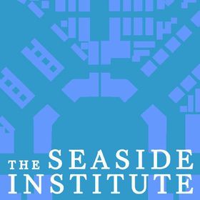 Seaside Institute
