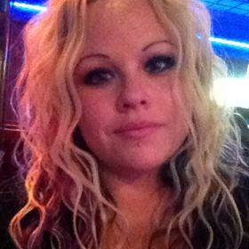 Heather Quintin