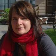 Maija Blomqvist