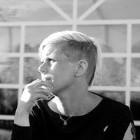 Charlotte Alvarsson