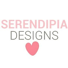 Serendipia Designs