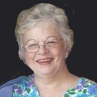 Brenda Klein