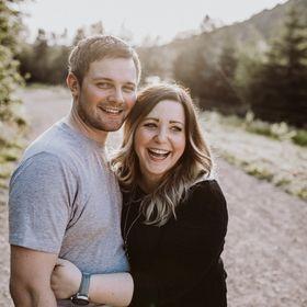 Zucker momma Dating-Seiten