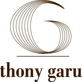 Anthony Garubo