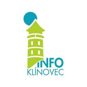 Info Klínovec