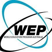 World Education Program (WEP) Australia