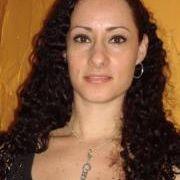 Carla Kacorová