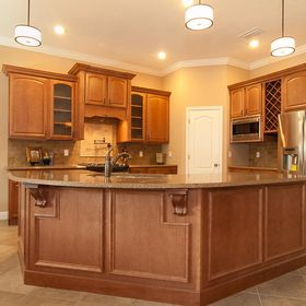 Statewide Cabinetry
