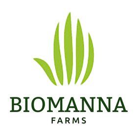 BioManna Farms