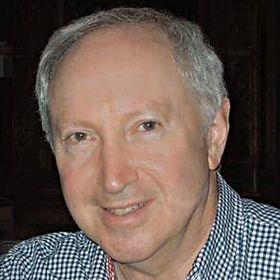 Aubrey Chernick