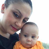 Fati Rana Özcan