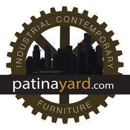 Patina Yard LLC