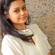 Prarthna Jain