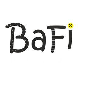 barbora f
