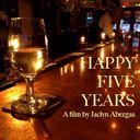 Happy Five Years Film