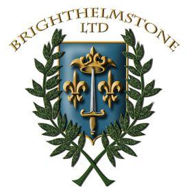 Brighthelm-Stone
