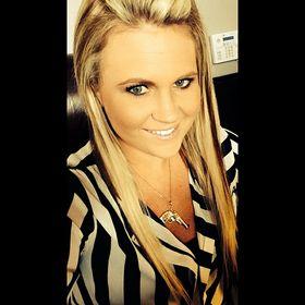 Whitney Decker