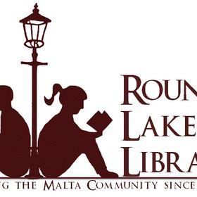 Round Lake Library