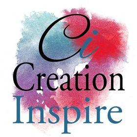 Creation Inspire