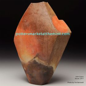 Potters Market Invitational