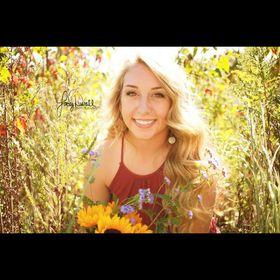 Rachel Singleton