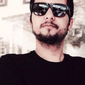 Thiago Rocha